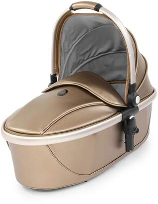 Egg Hollywood Carrycot