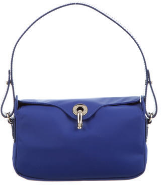 Kate SpadeKate Spade New York Mini Nylon Bag