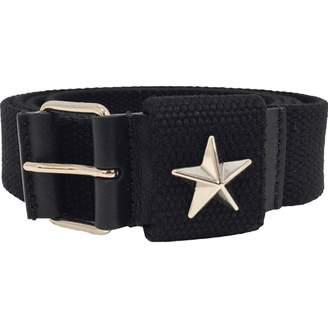 Givenchy Cloth belt