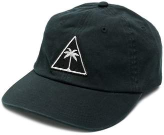 Palm Angels Palm Icon cap