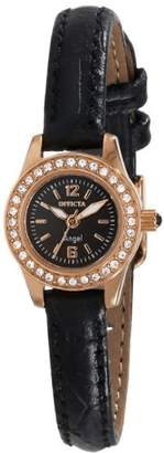 Invicta Women's 14692 Angel Analog Display Japanese Quartz Watch