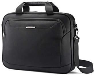 Samsonite Xenon 3 Laptop 15-Inch Shuttle
