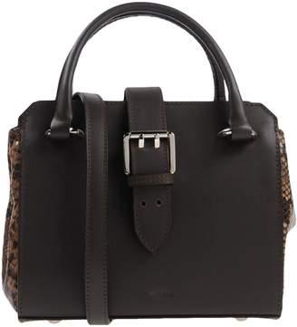 Via Repubblica Handbags - Item 45402183QM