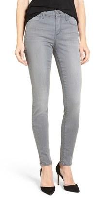 Women's Joe's Icon Skinny Jeans $179 thestylecure.com