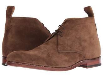 Grenson Marcus Desert Boot