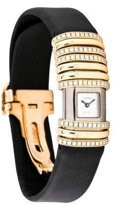Cartier Declaration Watch