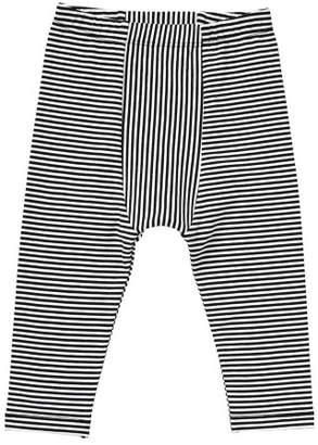 Bonds Stretchies Stripe Legging