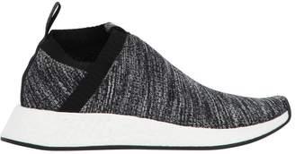 adidas United Arrows Nmd Cs2 Primeknit Sneakers