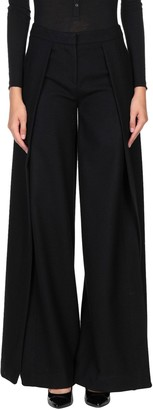 Gareth Pugh Casual pants - Item 13207856KW