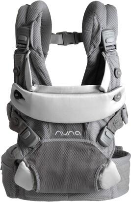 Nuna CUDL Baby Carrier