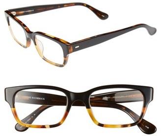 Corinne McCormack 'Sydney' 51mm Reading Glasses $68 thestylecure.com