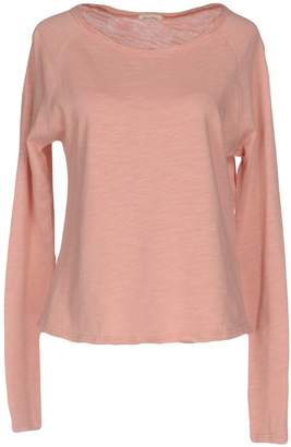 American Vintage Sweaters - Item 39741594KV