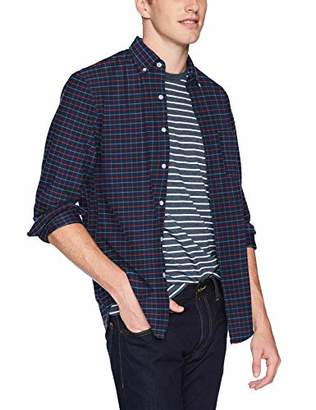 J.Crew Mercantile Men's Oxford Shirt