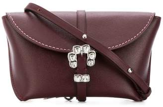 3.1 Phillip Lim mini crossbody bag