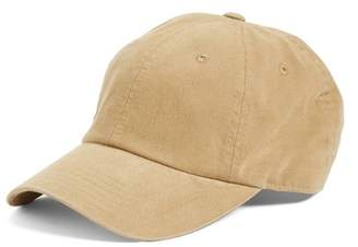 American Needle Washed Baseball Cap