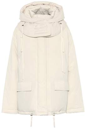 Helmut Lang Down jacket