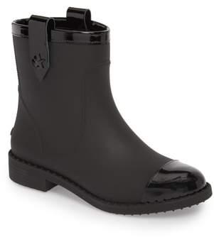 Jimmy Choo Edie Rain Boot