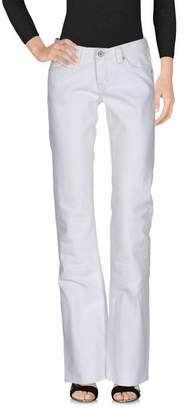 Mavi Jeans ジーンズ