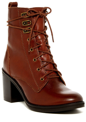 Kenneth Cole Reaction Jenis Jay Boot $129 thestylecure.com