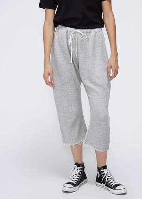R 13 Field Sweatpant