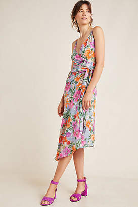 Yumi Kim Costa Dress