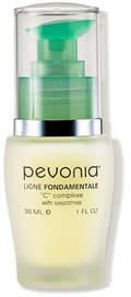 Pevonia Botanica O2ptimal C Complex