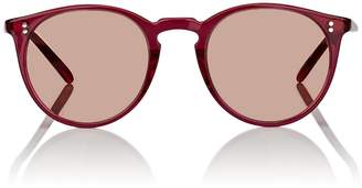 """Oliver Peoples Women's """"O'Malley Sun"""" Sunglasses"""