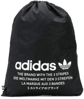 14b762ebd2 adidas Men's Backpacks - ShopStyle