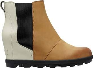 Sorel Joan of Arctic Wedge II Chelsea Boot - Women's