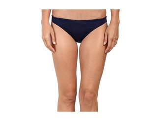 TYR Solid Brites Bikini Bottom