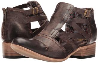 Freebird - Hope Women's Shoes $194.95 thestylecure.com