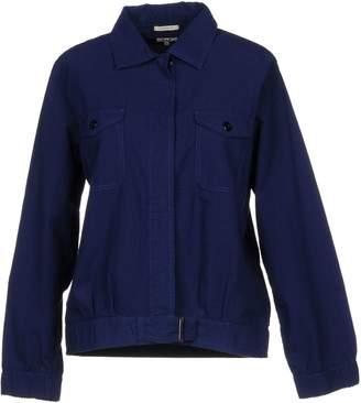 Bellerose Shirts - Item 38720950SI