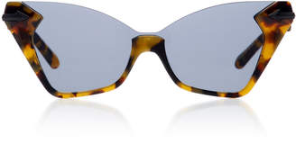 Karen Walker Sweet Cat Sunglasses