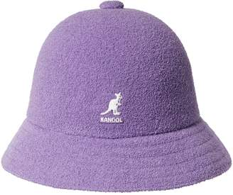 Kangol Men's Bermuda Casual Hat