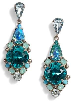 Sorrelli Alyssum Earrings