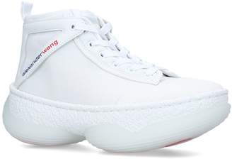 Alexander Wang A1 Sneaker Mesh