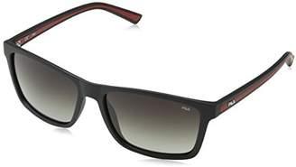 Fila Men's SF9060 Sunglasses