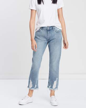 Mng Sayana Jeans