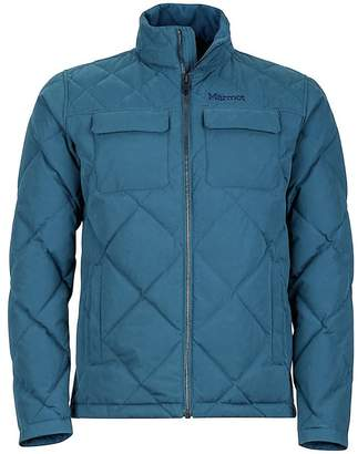 Marmot Burdell Down Jacket - Men's
