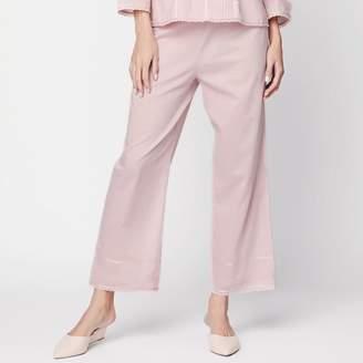 Eve's Temptation Megan Lounge Pants