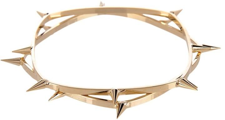 Jules Smith Designs Katy Spike Bangles