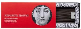 Fornasetti Profumi Japanese Incense Refill Sticks