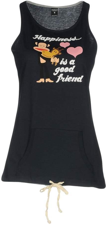 Paul Frank T-shirts - Item 12108177