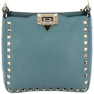 Valentino Mini Bag Shoulder Bag Women
