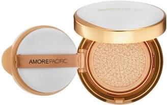 Amore Pacific Amorepacific AMOREPACIFIC - Resort Collection Sun Protection Cushion SPF 30+