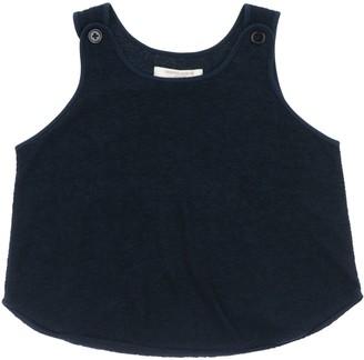 Caramel Baby & Child T-shirts - Item 12111001TI