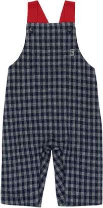 Il Gufo Baby overalls - Item 34884973OA