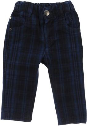 Mirtillo Casual pants - Item 36760969EU