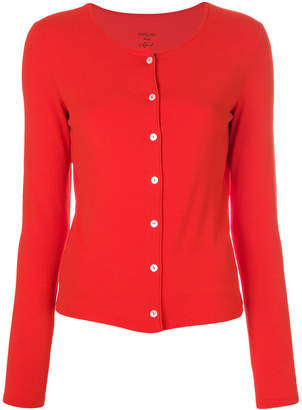 Marc Cain buttoned cardigan