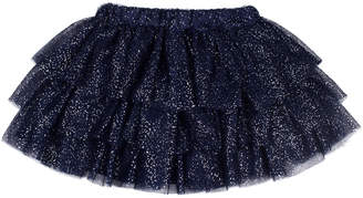 Betsey Johnson Betsy Johnson Girls' Tutu Skirt